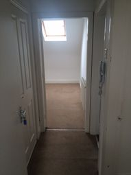 Thumbnail 2 bedroom flat to rent in Park Road, Ashbrooke
