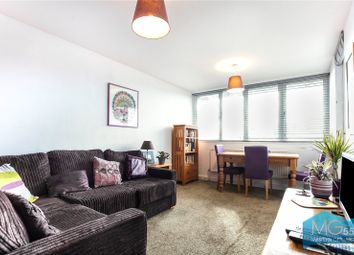 Thumbnail 1 bed flat for sale in Charlton Court, 75 Brecknock Road, London