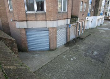 Thumbnail Property for sale in The Drive, Hove
