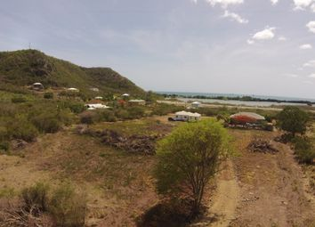 Thumbnail Land for sale in Darkwood Land, Darkwood, Antigua And Barbuda
