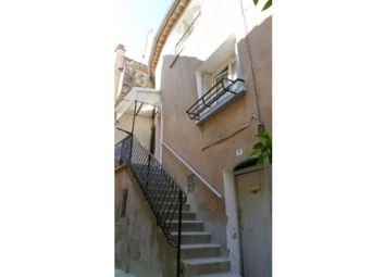 Thumbnail 3 bed property for sale in Corneilhan, Herault, 34490, France