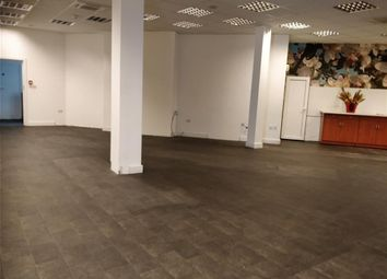 Thumbnail Retail premises to let in Horn Lane, London