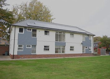 Thumbnail 2 bed flat to rent in Natalie Court, Park Lane, Portsmouth