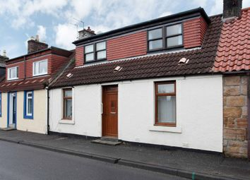 Thumbnail 3 bed terraced house for sale in Toll Road, Kincardine, Alloa