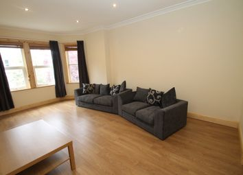 Thumbnail 3 bed flat to rent in All Bills Included, Bainbrigge Road, Headingley