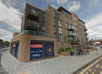 Thumbnail Retail premises to let in Unit 1 & 2 Baltic Place, Ealing Road, Brentford