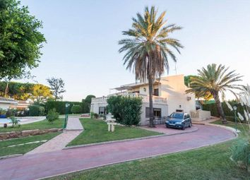 Thumbnail 6 bed property for sale in Picasent, Valencia, Spain