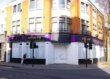 Thumbnail Retail premises to let in York Street, Twickenham