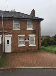 Thumbnail 3 bedroom property to rent in Ercall Gardens, Wellington, Telford