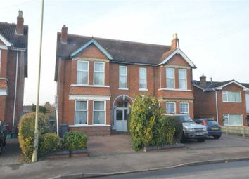 Thumbnail 4 bed semi-detached house for sale in Podsmead Road, Gloucester