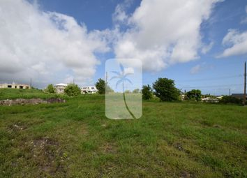 Thumbnail Land for sale in Lot 192, South View, South Coast, Christ Church