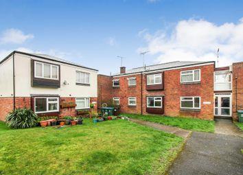 Thumbnail 1 bed property to rent in Abbot Ridge, Long Crendon, Aylesbury