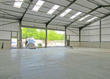 Thumbnail Light industrial to let in Unit 5 Shortgate Industrial Park, The Broyle, Shortgate