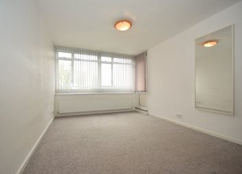 Thumbnail 2 bed flat to rent in Hungerford House, Pimlico, London