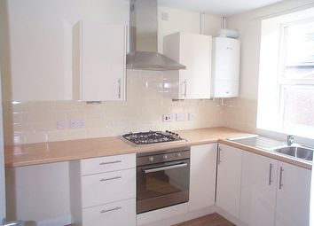 Thumbnail 2 bed flat to rent in Market Mews, Market Street, Cinderford