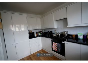 Thumbnail 2 bed flat to rent in Jean Humbert House, London