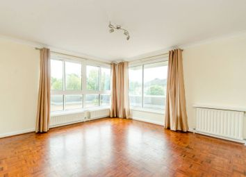 Thumbnail 3 bed flat to rent in Warwick Drive, West Putney