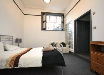Thumbnail 1 bed property to rent in Flat 3 Athena Court, 32 Station Road, Bristol, Somerset