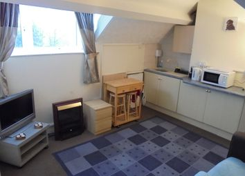 Thumbnail 1 bed flat to rent in Bellhouse Road, Sheffield S5, Sheffield,