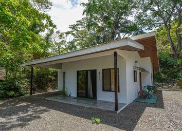 Thumbnail 2 bed property for sale in Playa Samara, Nicoya, Costa Rica