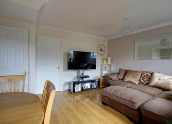 Thumbnail 2 bedroom semi-detached house for sale in Speedwell Close, Barnstaple