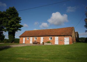 Thumbnail 1 bed barn conversion to rent in London Road, Holybourne, Alton