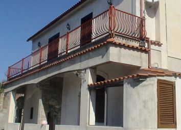 Thumbnail 5 bed villa for sale in Via San Stefano, Praia A Mare, Cosenza, Calabria, Italy