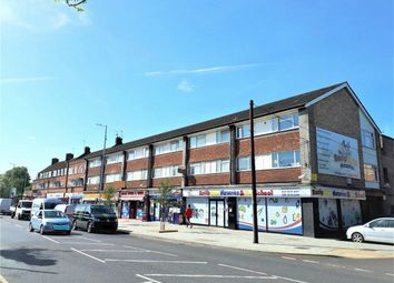 Thumbnail 2 bed flat for sale in Victoria Road, Ruislip, Greater London