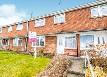 3 bed terraced house for sale in Kirkstone Avenue, Peterlee SR8
