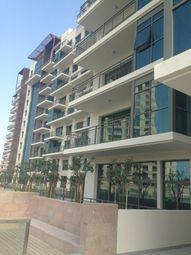 Thumbnail 1 bed apartment for sale in Samar 2, Dubai, United Arab Emirates