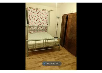 Thumbnail 2 bed flat to rent in Lindisfarne Road, Dagenham