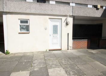 Thumbnail 3 bed terraced house to rent in Hinksey Path, London