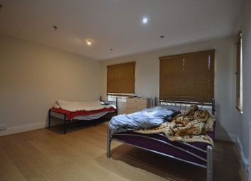 Thumbnail 1 bed flat to rent in London Master Bakers Almshouses, Lea Bridge Road, London