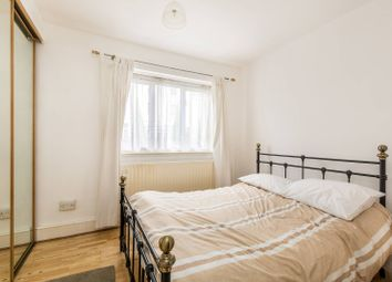 Thumbnail 2 bed flat for sale in Sheffield Terrace, Notting Hill