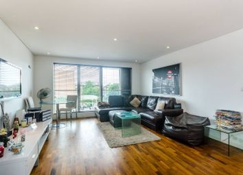 Thumbnail Flat to rent in Balham Grove, Balham