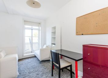 Thumbnail 2 bed flat to rent in Balcombe Street, Marylebone