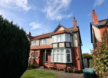 Thumbnail 4 bed property for sale in Endsleigh Road, Old Colwyn, Colwyn Bay