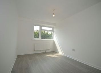 Thumbnail 3 bed terraced house for sale in Atkinson Road, Canning Town, London