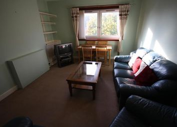 Thumbnail 2 bed flat to rent in Short Loanings, Aberdeen