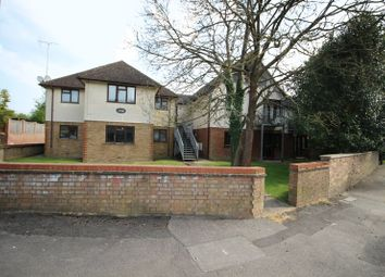Thumbnail 1 bed flat to rent in Gallows Lane, High Wycombe