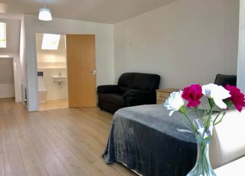 Room to rent in Ellis Mews, Birmingham B15