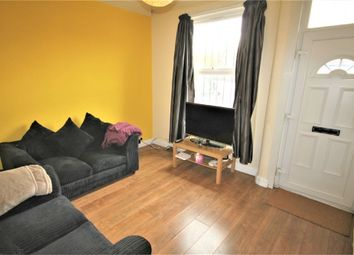 Thumbnail 4 bed terraced house to rent in Harold Terrace, Leeds, West Yorkshire