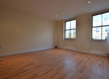 Thumbnail Studio to rent in Bethnal Green Road, Bethnal Green