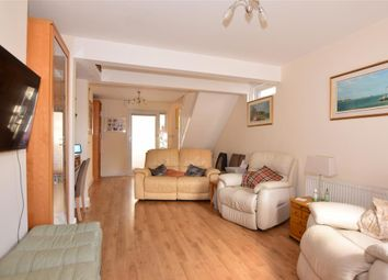 2 bed semi-detached house for sale in Crescent Road, Erith, Kent DA8