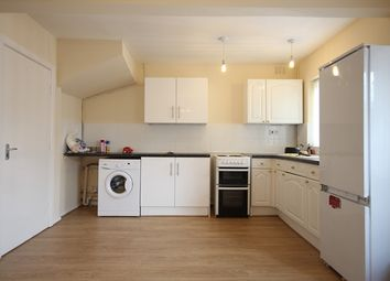 Thumbnail Room to rent in Georgina Avenue, St Johns, Worcester