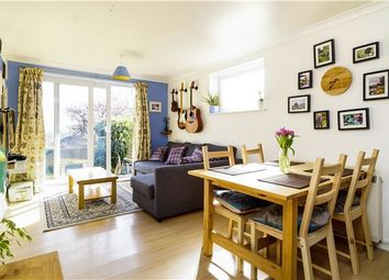 Thumbnail 2 bed flat for sale in Midsummer Buildings, Bath, Somerset