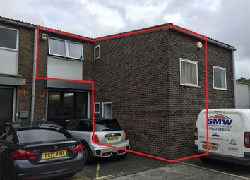 Thumbnail Light industrial to let in Unit I, Scope Complex, Totnes, Devon