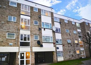 Thumbnail 1 bed flat for sale in Wivenhoe Court, 263 Staines Road, London