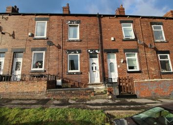 3 bed terraced house for sale in Bloemfontein Street, Cudworth, South Yorkshire S72