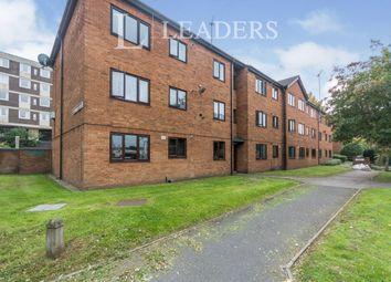 Thumbnail Flat to rent in Richard Lighton House, The Parade, Birmingham